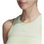 camiseta-adidas-tirantes-mcode-dz2383-rg-bikes-silleda-jpg5