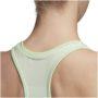 camiseta-adidas-tirantes-mcode-dz2383-rg-bikes-silleda-jpg6