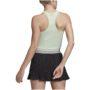camiseta-adidas-tirantes-mcode-dz2383-rg-bikes-silleda-jpg9