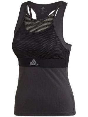 camiseta-adidas-tirantes-ny-dx4316-rg-bikes-silleda