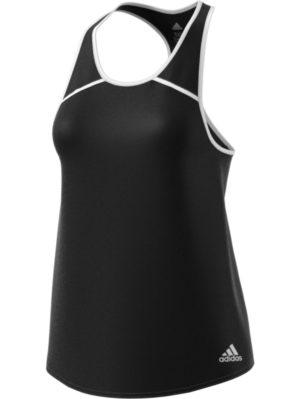 camiseta-adidas-tirantes-club-bk0717-rg-bikes-silleda