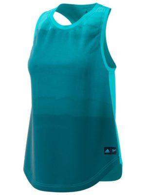 camiseta-adidas-tirantes-parley-dv2975-rg-bikes-silleda