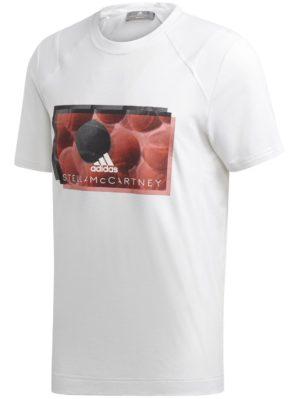 camiseta-deportiva-calle-chico-adidas-asmc-iview-blanca-ec5630-rg-bikes-silleda