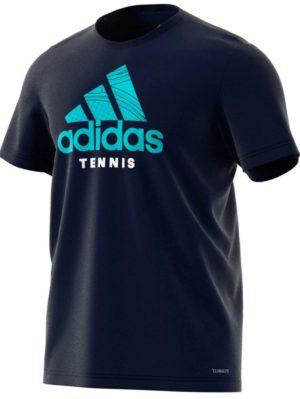 camiseta-deportiva-calle-chico-adidas-cat-graph-azul-dv2959-rg-bikes-silleda