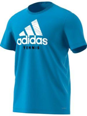 camiseta-deportiva-calle-chico-adidas-cat-graph-azul-dw7428-rg-bikes-silleda