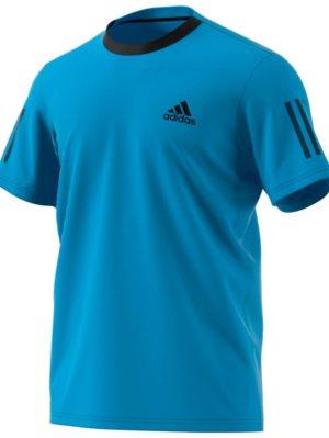 camiseta-deportiva-calle-chico-adidas-club-3str-azul-negro-du0861-rg-bikes-silleda