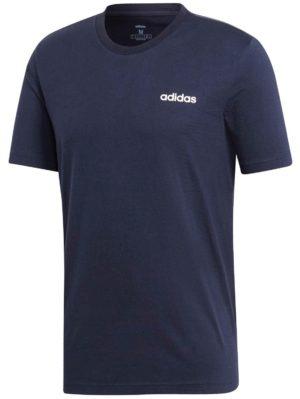 camiseta-deportiva-calle-chico-adidas-e-pln-azul-tinley-du0369-rg-bikes-silleda