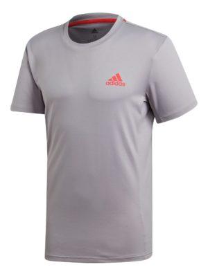 camiseta-deportiva-calle-chico-adidas-escouade-gris-dw8471-rg-bikes-silleda