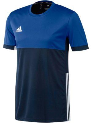 camiseta-deportiva-calle-chico-adidas-t16-cc-men-azul-aj5445-rg-bikes-silleda