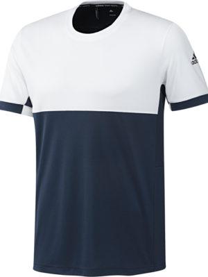 camiseta-deportiva-calle-chico-adidas-t16-cc-men-azul-blanca-aj8777-rg-bikes-silleda