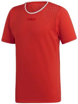 camiseta-deportiva-padel-tenis-adidas-asmc-roja-ej5577-rg-bikes-silleda