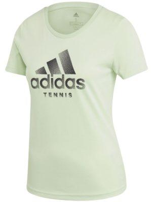 camiseta-deportiva-padel-tenis-chica-mujer-adidas-cat-logo-w-verbri-ed7151-rg-bikes-silleda