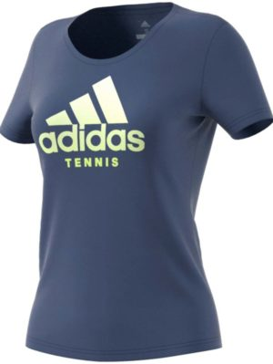 camiseta-deportiva-padel-tenis-chica-mujer-adidas-category-w-azul-cv4285-rg-bikes-silleda
