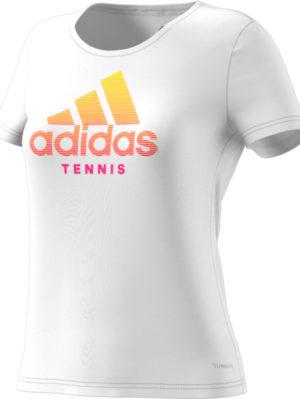 camiseta-deportiva-padel-tenis-chica-mujer-adidas-category-w-blanca-dj1697-rg-bikes-silleda