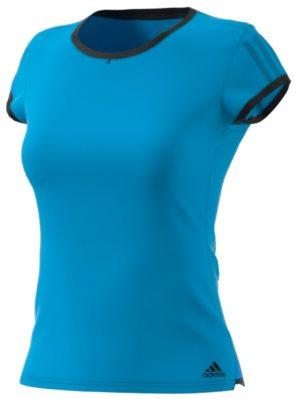 camiseta-deportiva-padel-tenis-chica-mujer-adidas-club-3-str-azul-du0959-rg-bikes-silleda