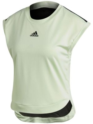 camiseta-deportiva-padel-tenis-chica-mujer-adidas-ny-womens-verbri-negro-dx4318-rg-bikes-silleda