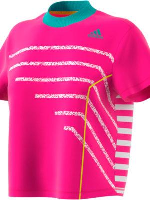 camiseta-deportiva-padel-tenis-chica-mujer-adidas-seasonal-shick-mujer-rosa-cy2271-rg-bikes-silleda