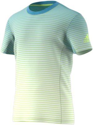 camiseta-deportiva-padel-tenis-chico-adidas-ml-striped-ash-azul-blanca-cd3273