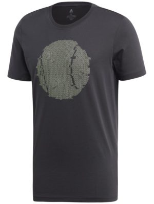 camiseta-deportiva-padel-tenis-us-open-chico-adidas-flushing-gtx-t-carbon-ed6188-rg-bikes-silleda