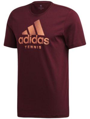 camiseta-deportiva-tenis-padel-chico-adidas-cat-logo-m-granate-eh5605