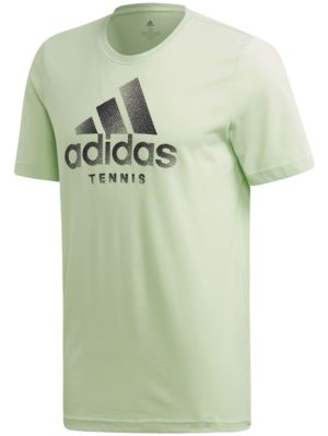 camiseta-deportiva-tenis-padel-chico-adidas-cat-logo-m-verbri-eh5603-rg-bikes-silleda