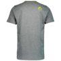 camiseta-manga-corta-casual-chico-scott-co-icon-factory-team-s-sl-gris-amarilla-250433-rg-bikes-silleda-2504335516-1