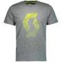 camiseta-manga-corta-casual-chico-scott-co-icon-factory-team-s-sl-gris-amarilla-250433-rg-bikes-silleda-2504335516
