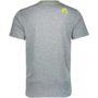 camiseta-manga-corta-casual-chico-scott-dri-factory-team-m-corta-gris-amarillo-250430-rg-bikes-silleda-2504305516-1