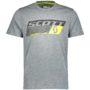 camiseta-manga-corta-casual-chico-scott-dri-factory-team-m-corta-gris-amarillo-250430-rg-bikes-silleda-2504305516