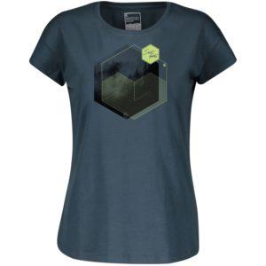 camiseta-manga-corta-chica-casual-scott-ws-10-graphic-azul-nightfal-2706985648-rg-bikes-silleda