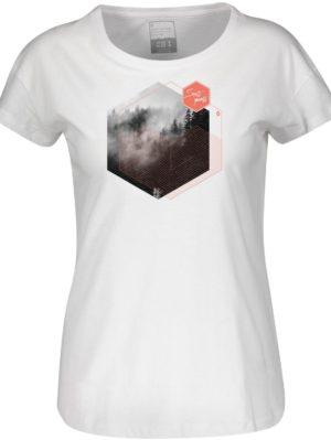 camiseta-manga-corta-chica-casual-scott-ws-10-graphic-blanca-2706980002-rg-bikes-silleda