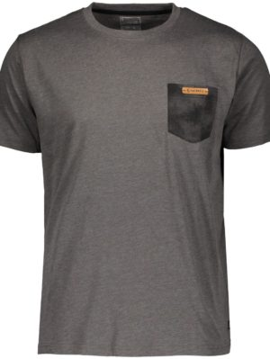 camiseta-manga-corta-scott-ms-10-heritage-slub-s-sl-chico-gris-oscuro-2706865052-rg-bikes-silleda