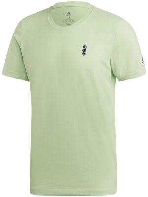 camiseta-padel-tenis-chico-adidas-ny-graphic-verbri-ed6193-rg-bikes-silleda