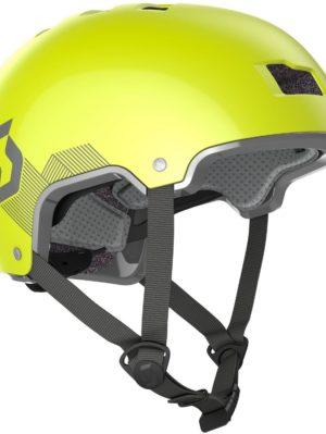 casco-bicicleta-bmx-scott-jibe-amarillo-275226-modelo-2020-rg-bikes-silleda-2752264310