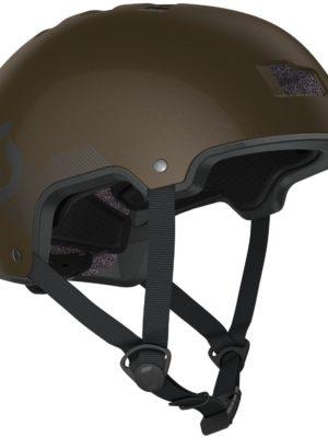 casco-bicicleta-bmx-scott-jibe-bronze-dark-275226-modelo-2020-rg-bikes-silleda-2752266167