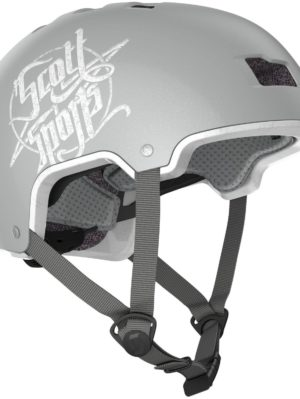 casco-bicicleta-bmx-scott-jibe-gris-vogue-275226-modelo-2020-rg-bikes-silleda-2752266505