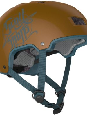 casco-bicicleta-bmx-scott-jibe-marron-gingerbread-275226-modelo-2020-rg-bikes-silleda-2752266525