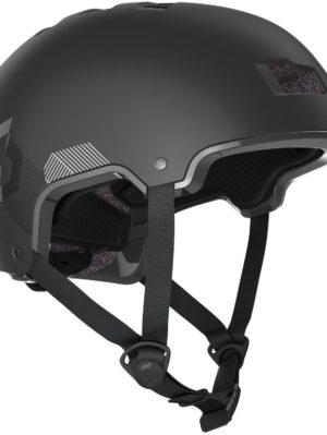 casco-bicicleta-bmx-scott-jibe-negro-275226-modelo-2020-rg-bikes-silleda-2752260001