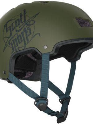 casco-bicicleta-bmx-scott-jibe-verde-mostaza-275226-modelo-2020-rg-bikes-silleda-2752266240