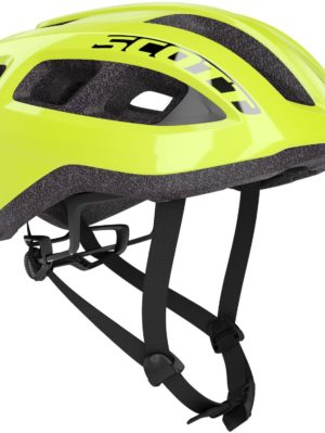 casco-bicicleta-carretera-scott-supra-road-amarillo-275217-modelo-2020-rg-bikes-silleda-2752174310