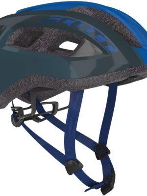 casco-bicicleta-carretera-scott-supra-road-azul-nightfall-275217-modelo-2020-rg-bikes-silleda-2752175648