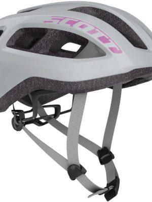 casco-bicicleta-carretera-scott-supra-road-gris-vogue-275217-modelo-2020-rg-bikes-silleda-2752176505