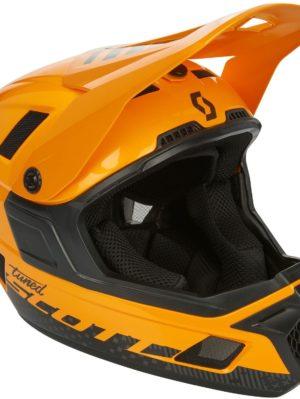 casco-bicicleta-cerrado-enduro-descenso-scott-nero-plus-naranja-275198-modelo-2020-rg-bikes-silleda-2751986522