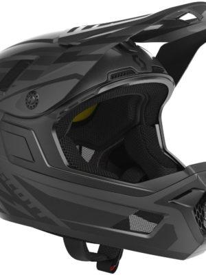 casco-bicicleta-cerrado-enduro-descenso-scott-nero-plus-negro-275198-modelo-2020-rg-bikes-silleda-2751980001