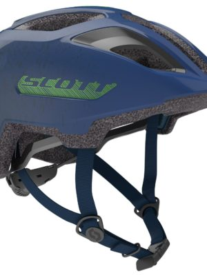 casco-bicicleta-infantil-junior-scott-spunto-junior-azul-skydive-2752326447-rg-bikes-silleda