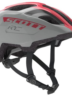 casco-bicicleta-infantil-junior-scott-spunto-junior-gris-vogue-2752326531-rg-bikes-silleda
