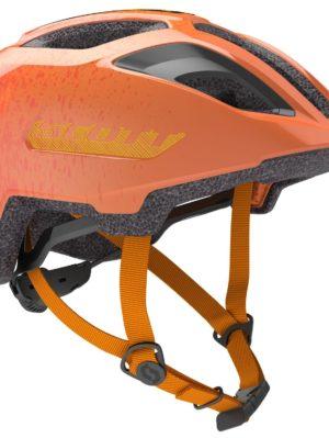 casco-bicicleta-infantil-junior-scott-spunto-junior-naranja-2752326522-rg-bikes-silleda