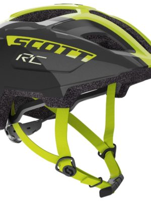 casco-bicicleta-infantil-junior-scott-spunto-junior-negro-amarillo-rc-2752326530-rg-bikes-silleda