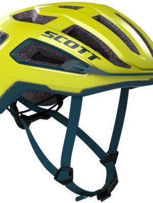 casco-bicicleta-scott-arx-amarillo-275195-modelo-2020-rg-bikes-silleda-2751956519