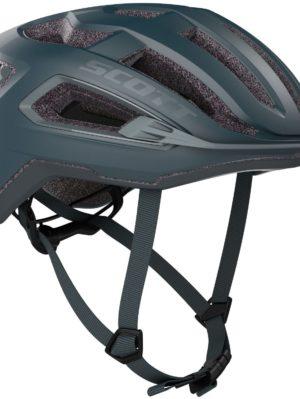 casco-bicicleta-scott-arx-azul-nighrfall-275195-modelo-2020-rg-bikes-silleda-2751955648